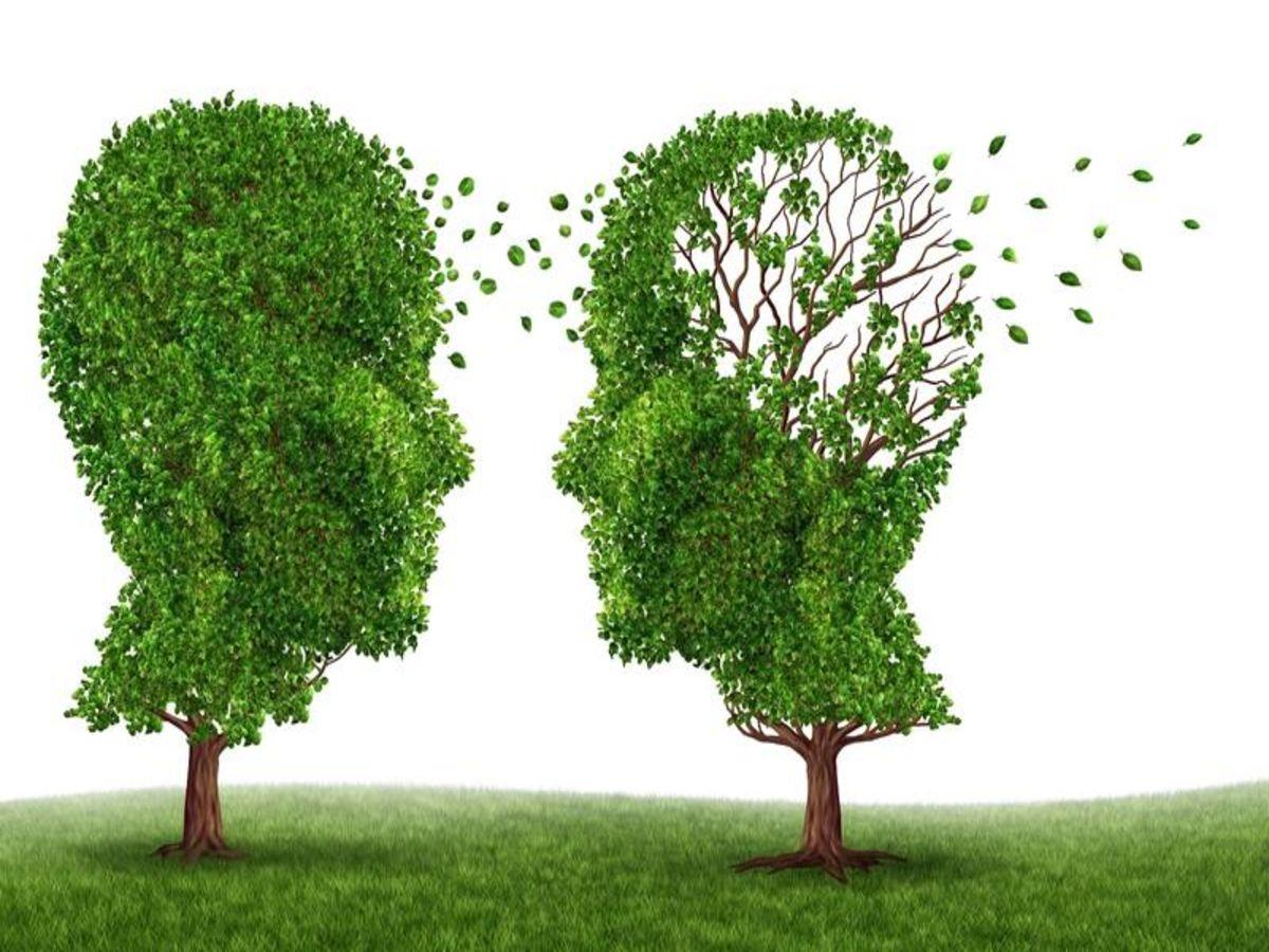 Zašto vas voljena osoba više ne prepoznaje i što možete učiniti?