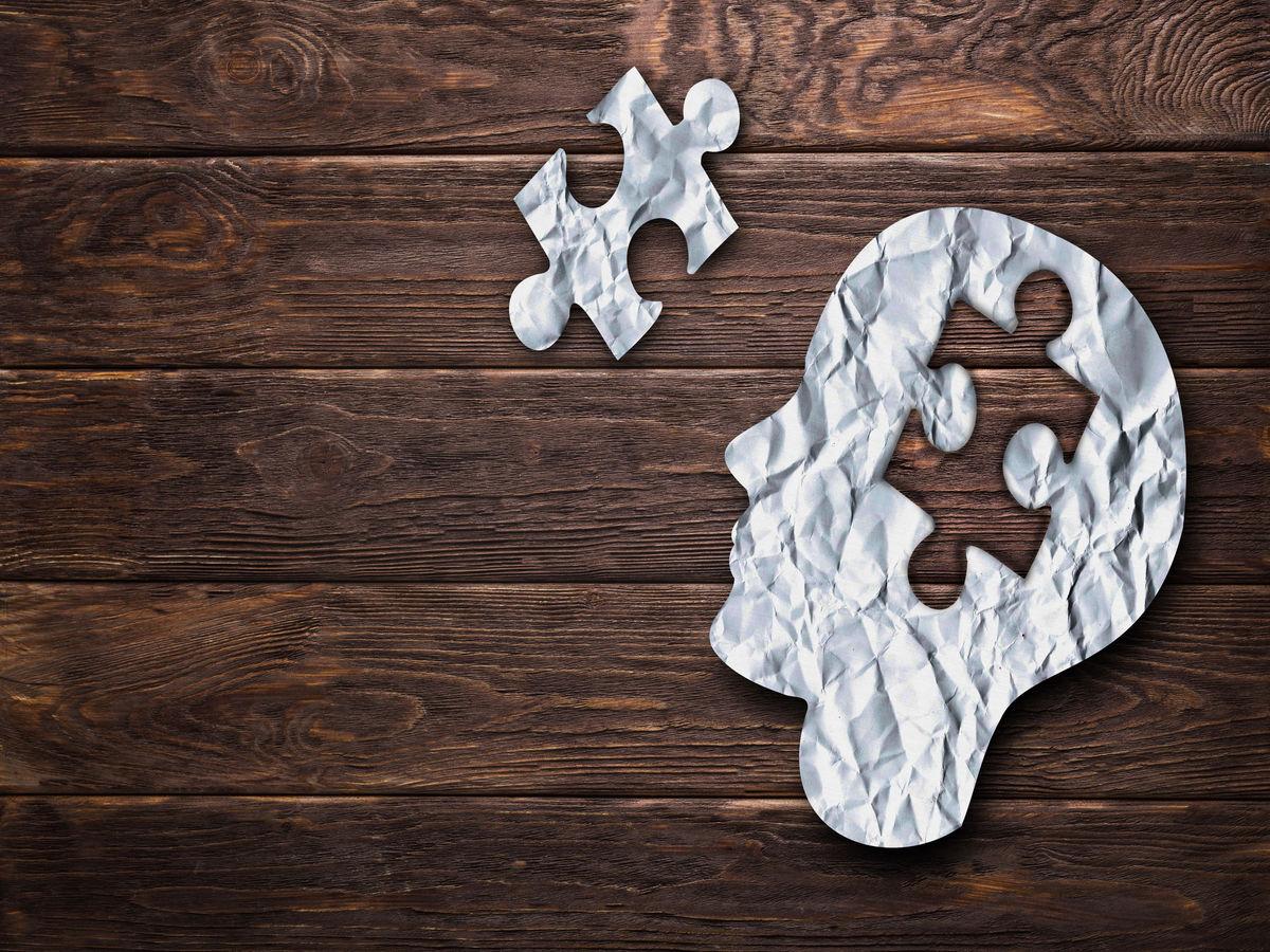10 najranijih znakova demencije