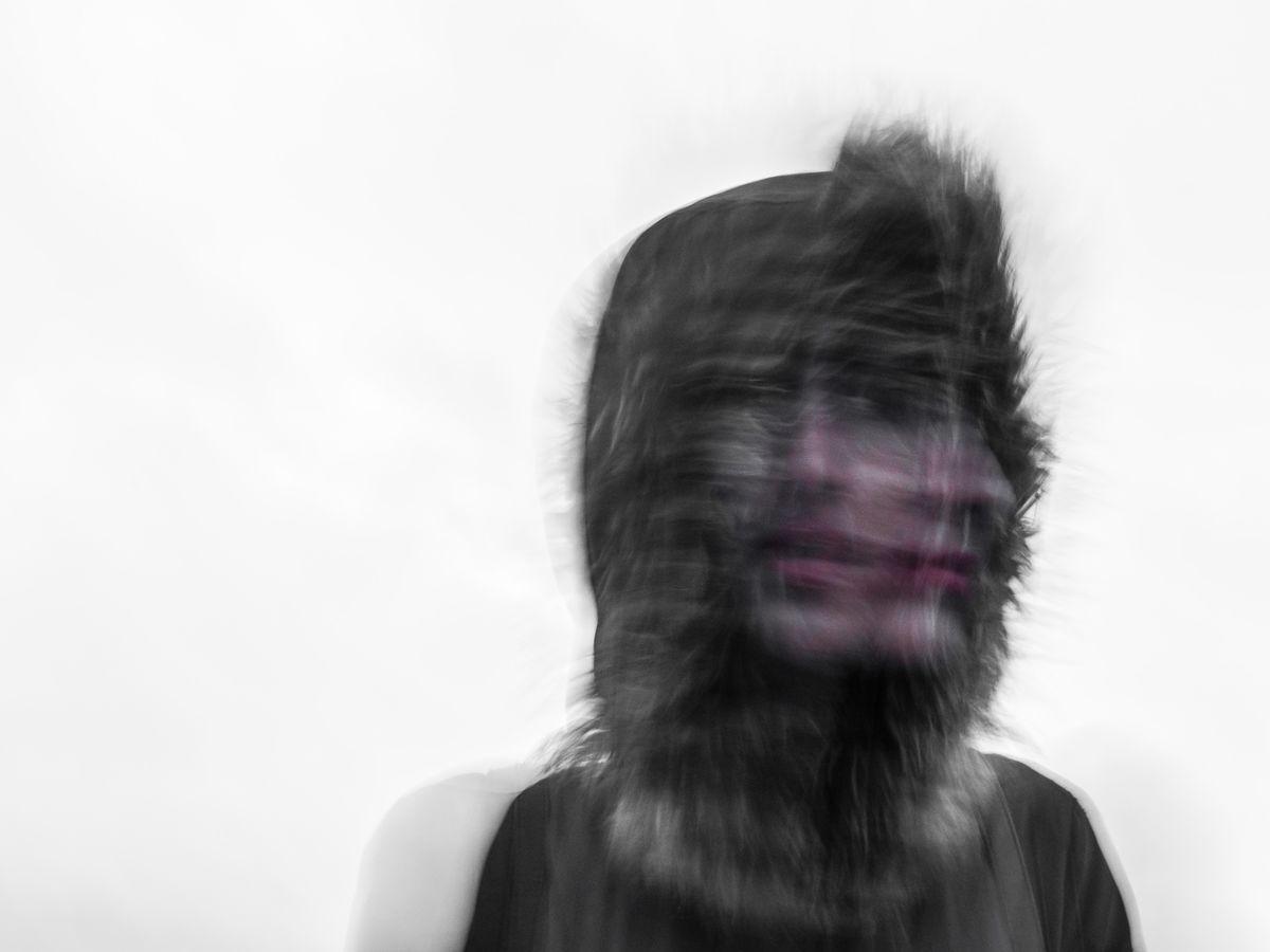 Halucinacije kod osoba s demencijom - uzroci i moguća rješenja