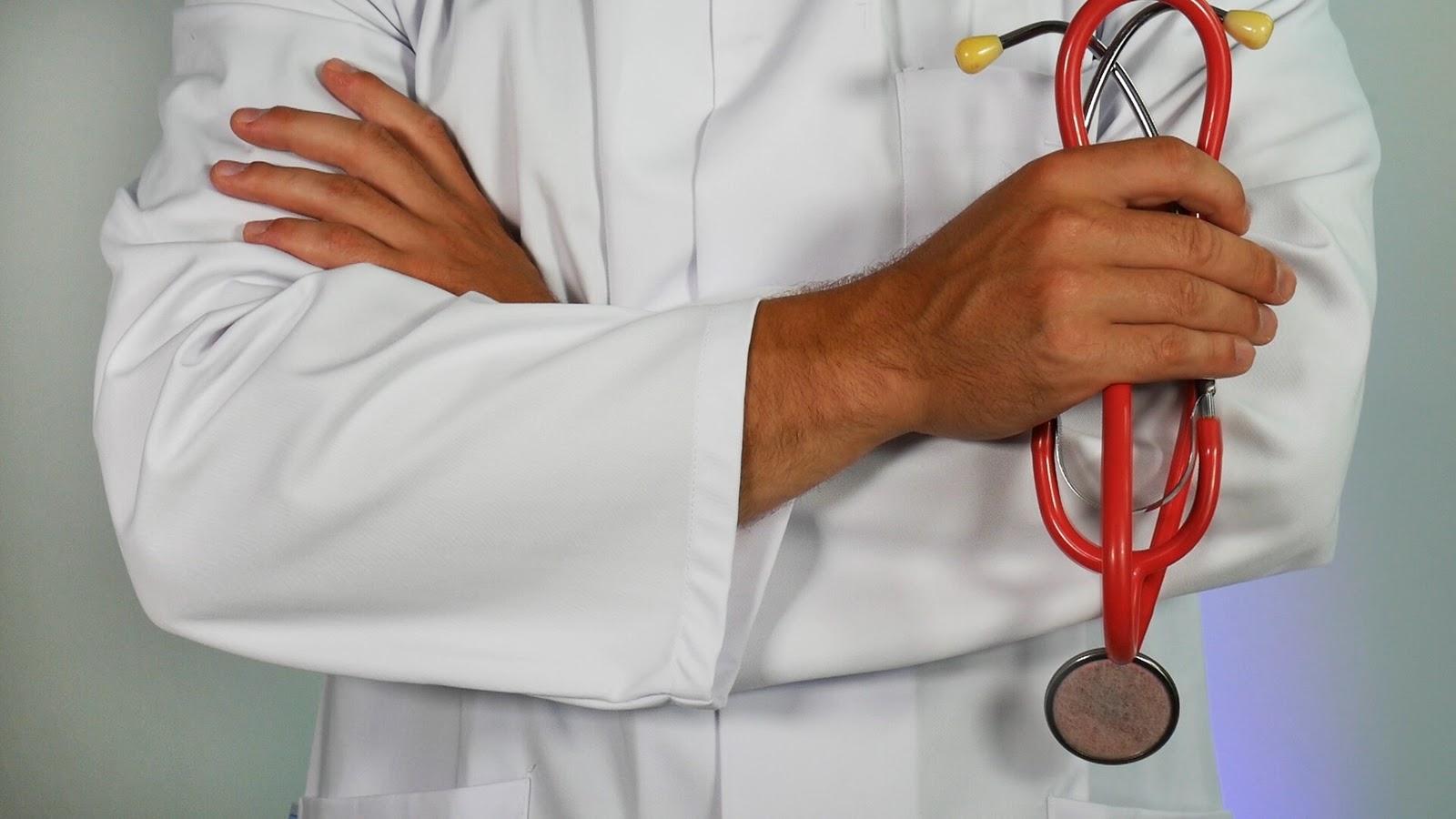 Dijagnoza demencije - kojem liječniku se trebam obratiti?