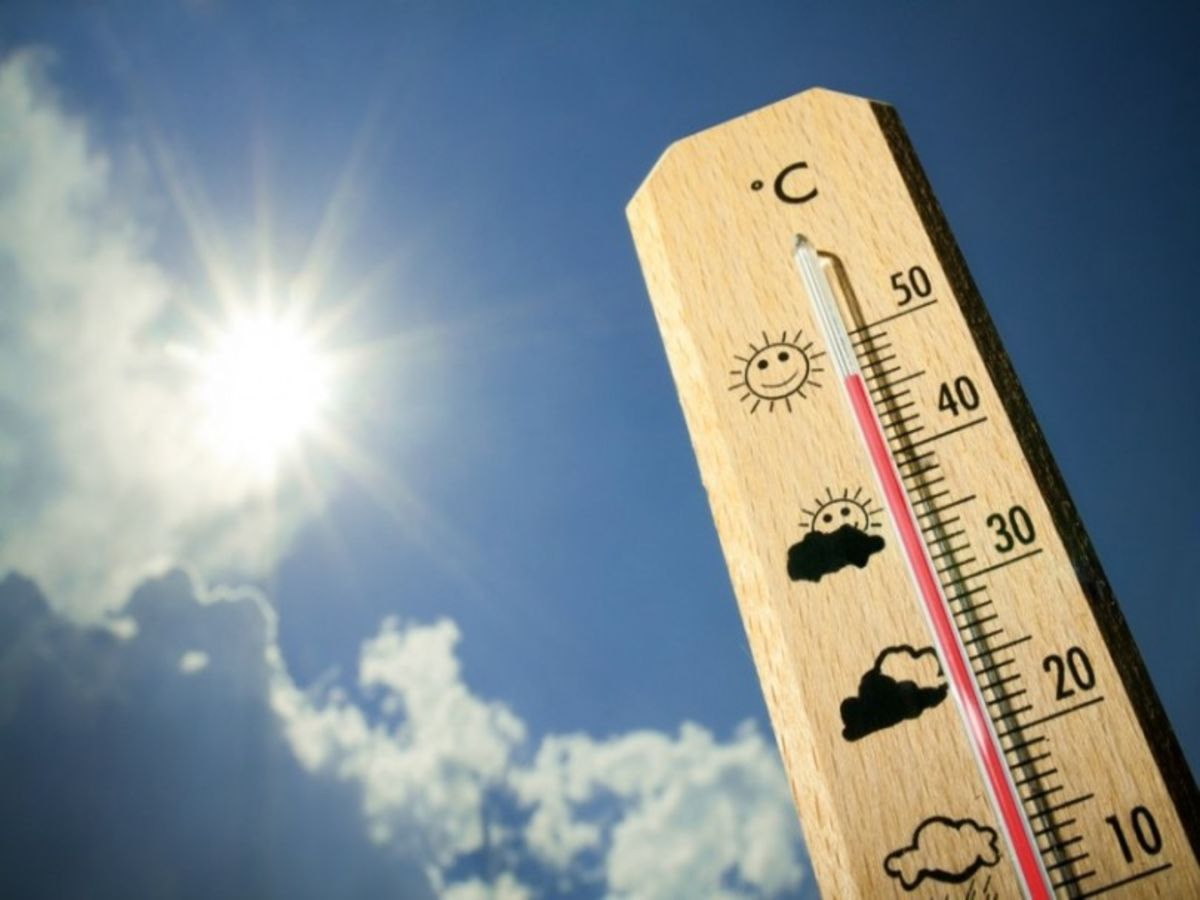 Ljetne vrućine su posebno opasne za osobe s demencijom - evo zašto i kako ih možete zaštititi