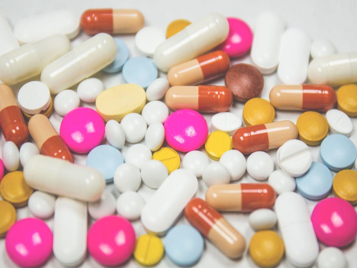 Američka tvrtka Biogen razvila je novi lijek koji usporava simptome Alzheimerove bolesti?