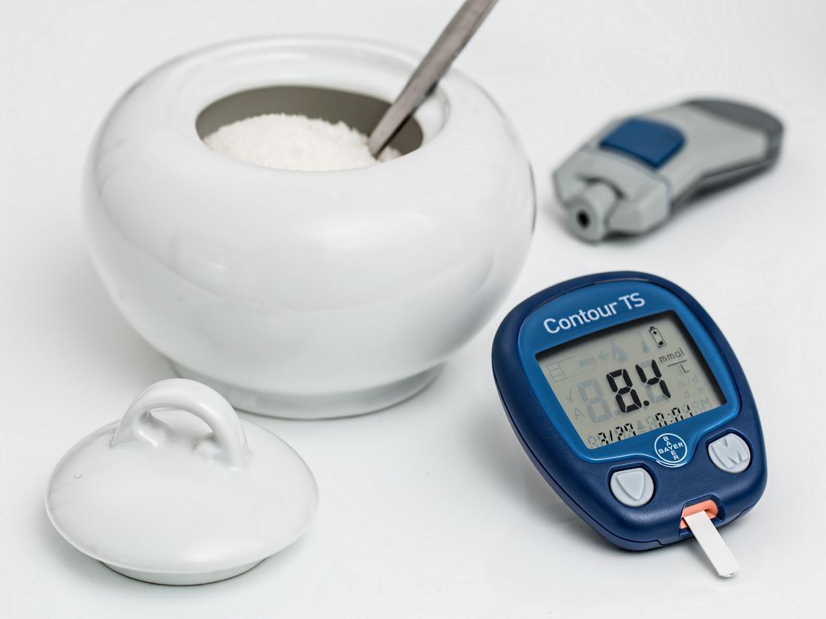 Povezanost između dijabetesa i Alzheimerove bolesti