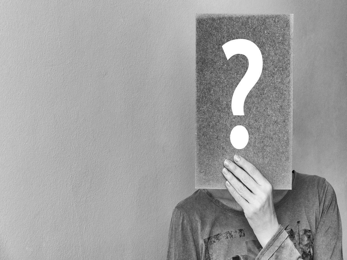 Savjet plus: Ne pitajte osobu s demencijom sjeća li se vas ili vašeg imena!