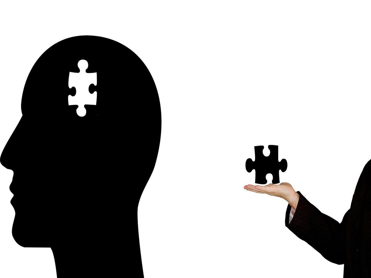 Istraživanje: Gubitak pamćenja kod Alzheimerove bolesti mogao bi se spriječiti?