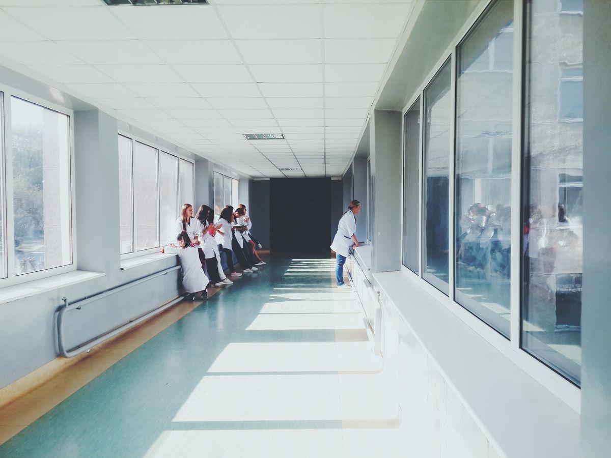 Klinika Vrapče postala je Referentni centar za Alzheimerovu bolest i psihijatriju starije životne dobi