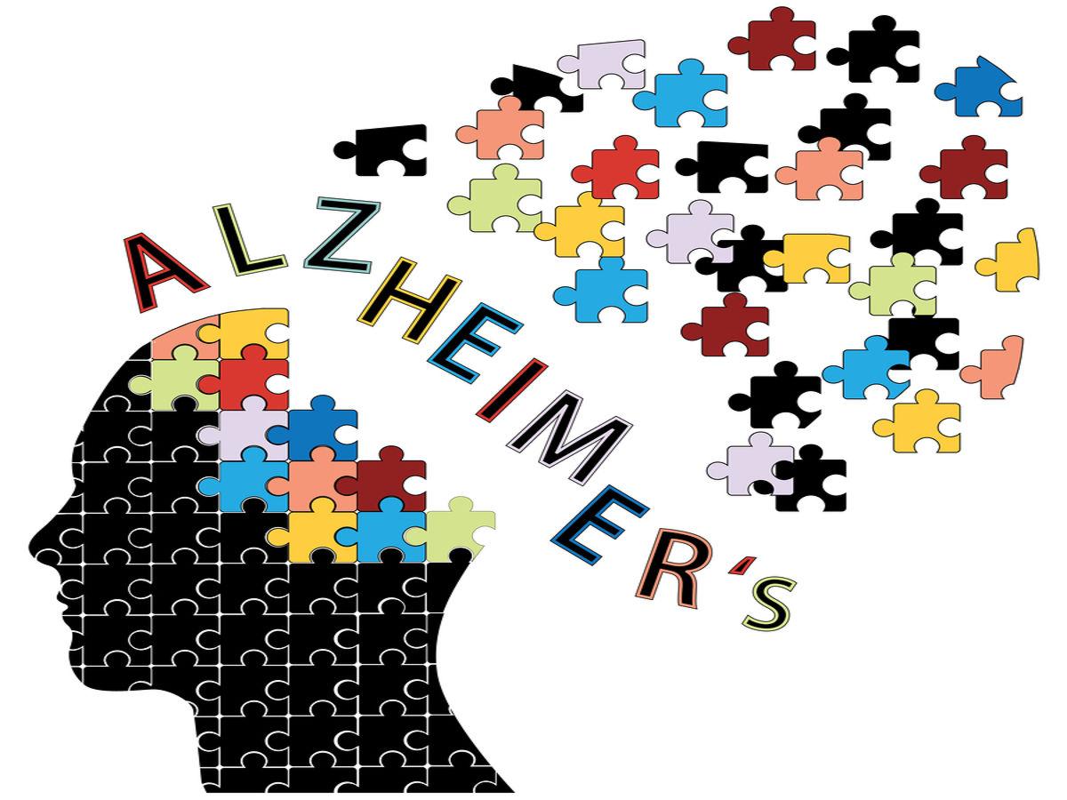 Alzheimerova bolest: mitovi i stvarnost