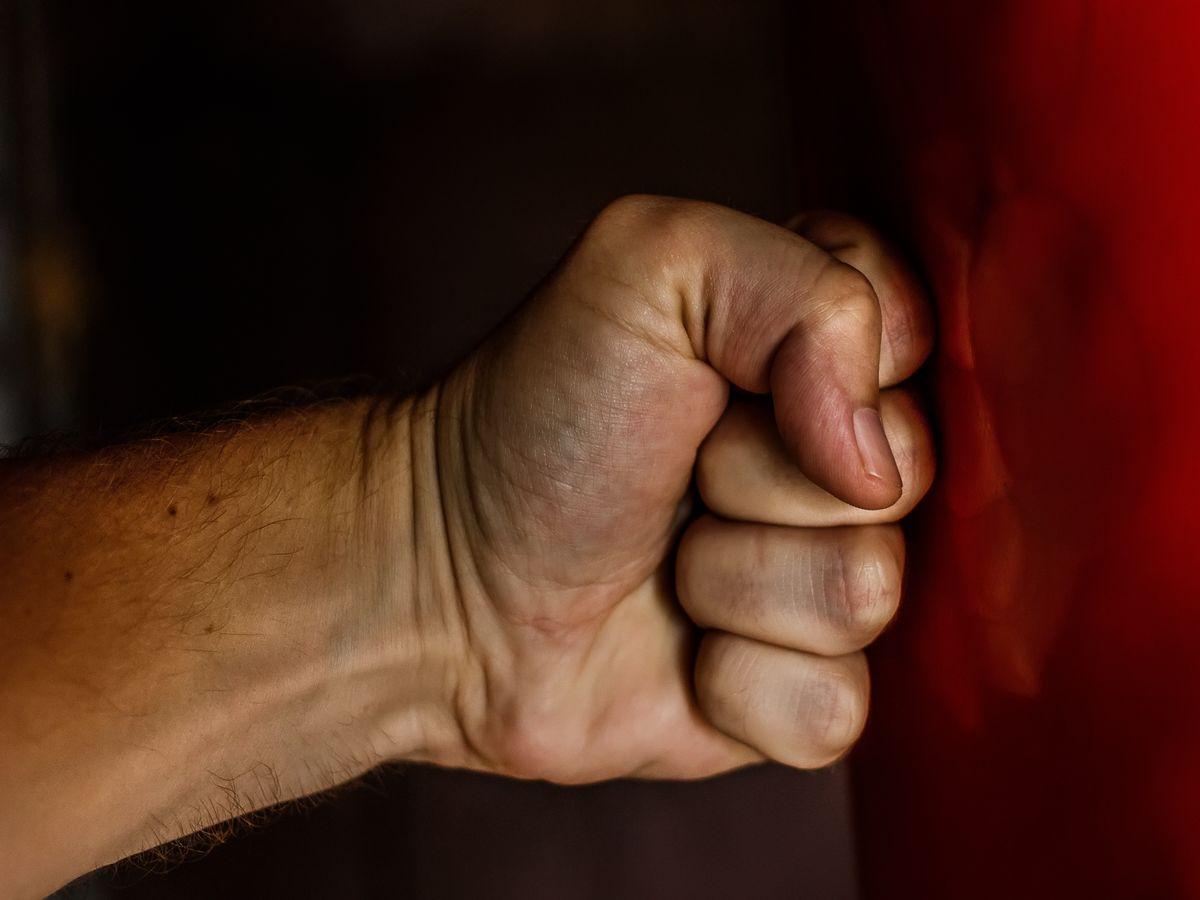Agresivno ponašanje u demenciji - koji su uzroci i kako trebate reagirati?