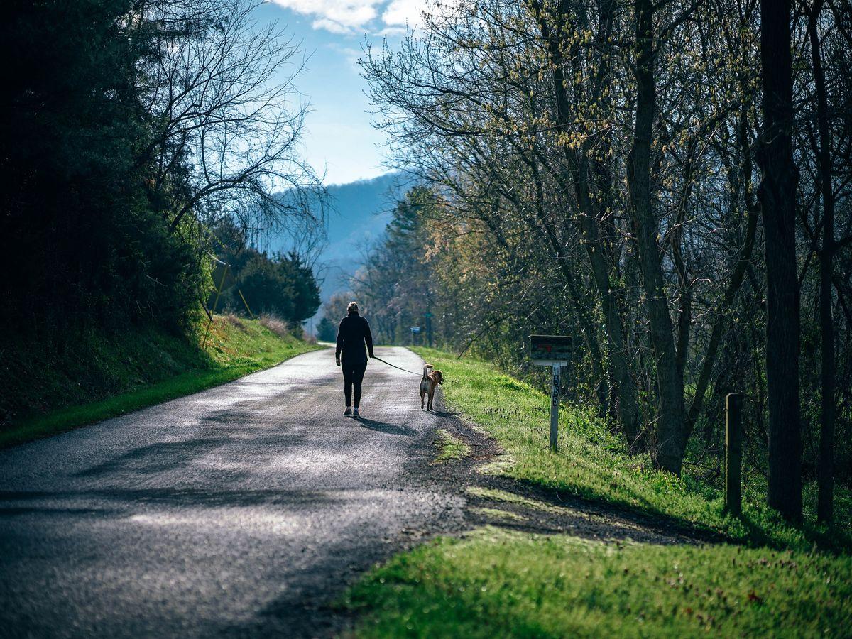 Korisni savjeti kojima možete spriječiti lutanje osoba s demencijom
