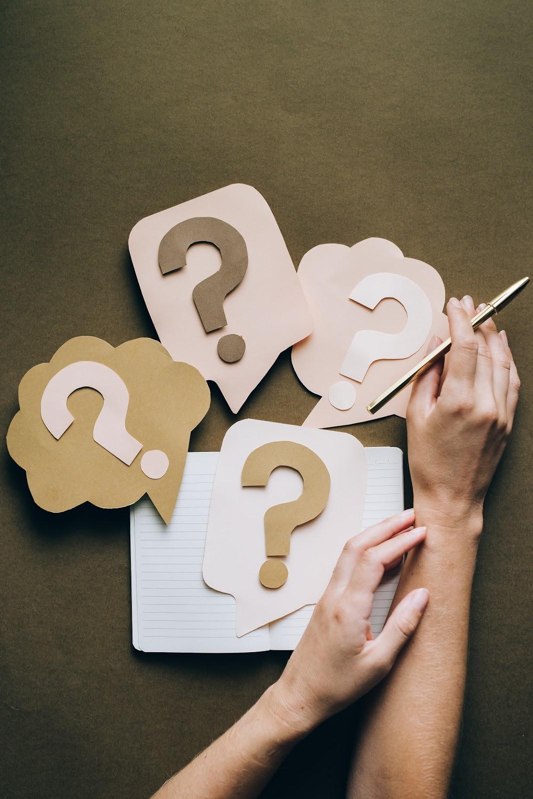 O čemu se tu radi - senilna demencija, demencija ili Alzheimerova bolest?