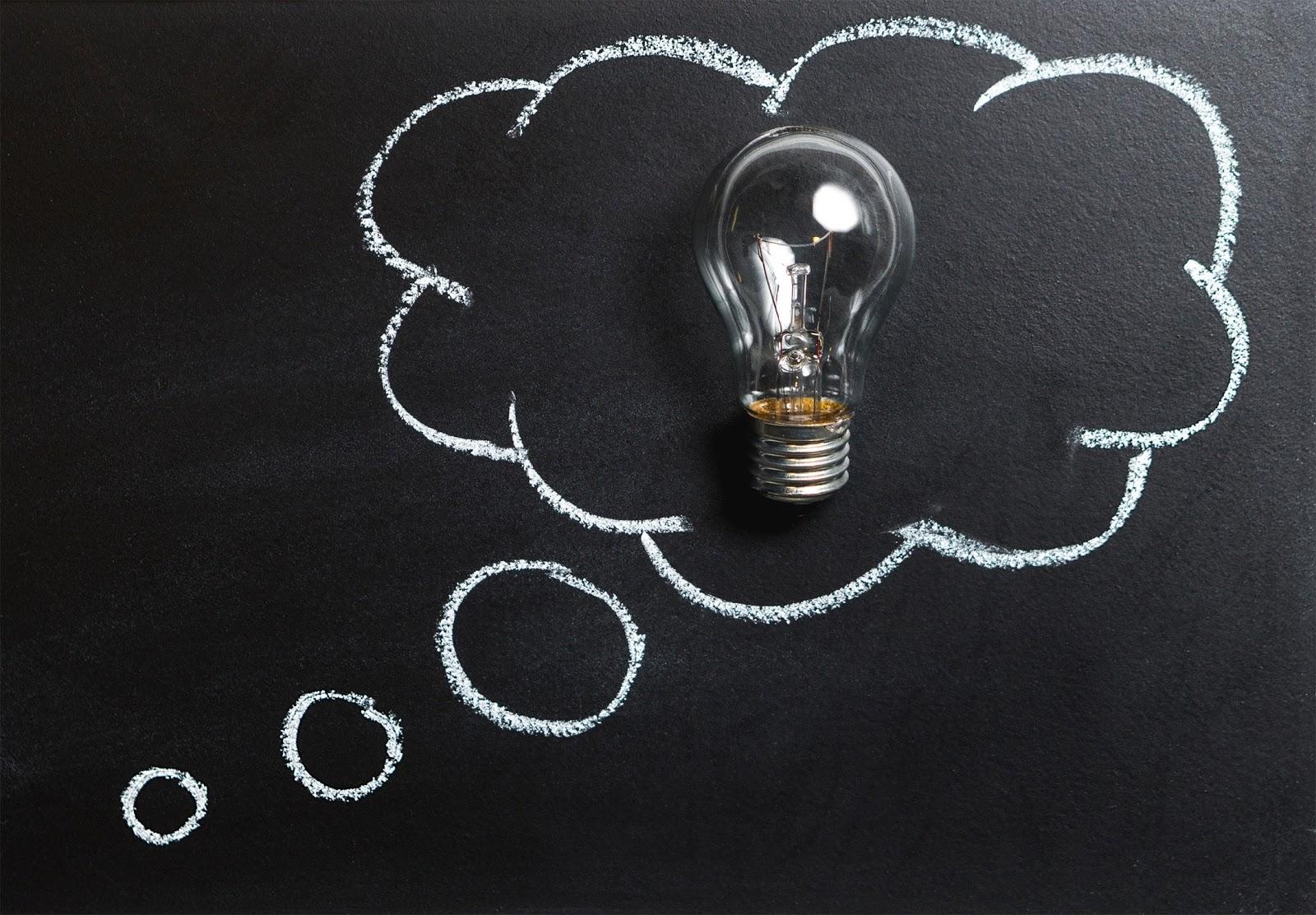 20 pitanja koja objašnjavaju zašto su osobe s demencijom agresivne!