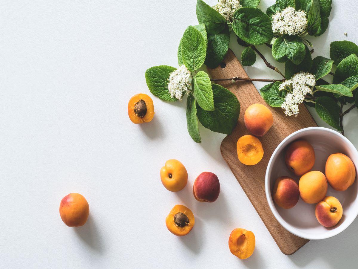 Odbijanje hrane kod osoba s demencijom - što učiniti?