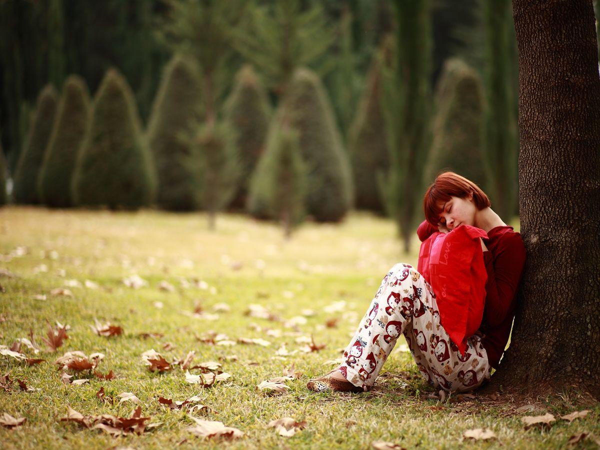 Demencije s početkom u mlađoj životnoj dobi - i vi možete biti žrtva demencije!