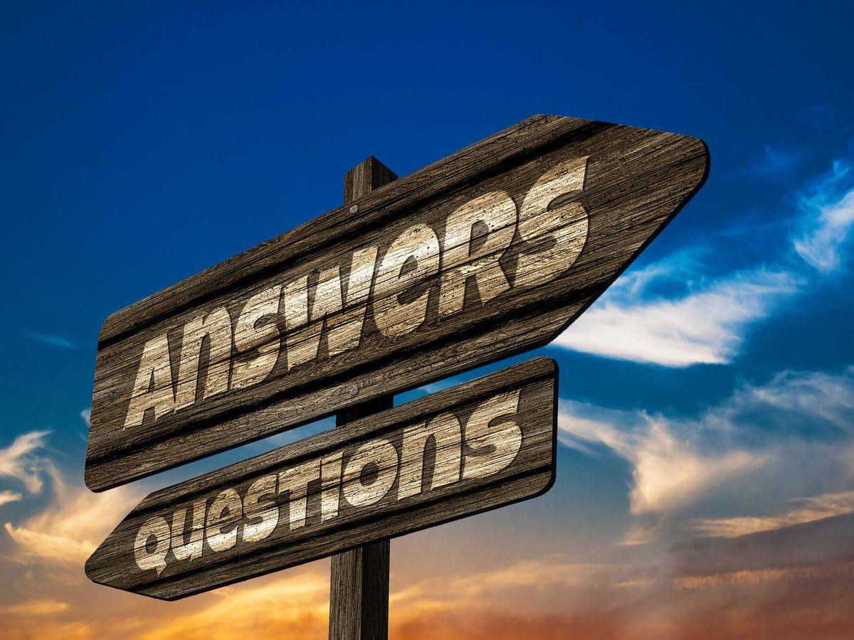 9 savjeta koje svi njegovatelji trebaju znati